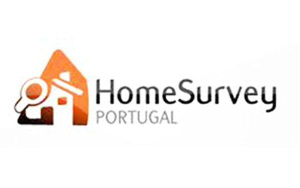 HomeSurvey Portugal