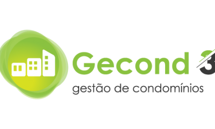 IMPROXY lança GECOND 3 no III Congresso da APEGAC